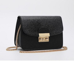Cross Sling Bags For Women Online | Cross Sling Bags For Women for ...