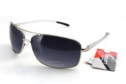 cheap sunglasses for men  Cool Cheap Sunglasses Men Online