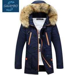 Discount Norway Parka Jackets | 2016 Norway Parka Jackets on Sale
