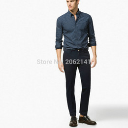 Formal Dress For Men New Style Online | Formal Dress For Men New ...