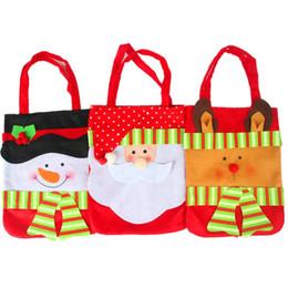 Large Size Shopping Bags Wholesale Online | Large Size Shopping ...