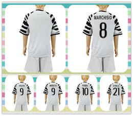 juventus third jersey 2016 17 kids. new product uniforms kit youth kids juventus soccer jersey 2015