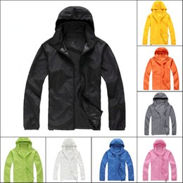 Lightweight Waterproof Jacket Women Suppliers | Best Lightweight