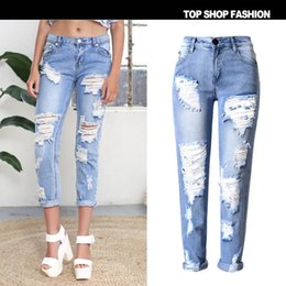 The Best Ripped Jeans | Bbg Clothing