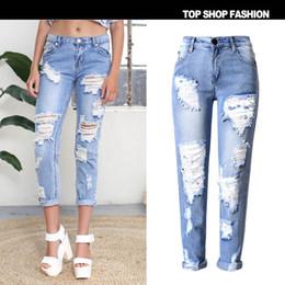 Discount Best Skinny Jeans Women | 2017 Best Skinny Jeans Women on ...