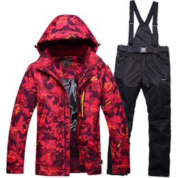 Discount Wind Waterproof Jackets | 2017 Waterproof Wind Proof ...