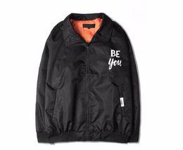 Discount Original Bomber Jacket   2017 Original Bomber Jacket on