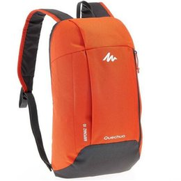 Outdoor Backpack Brands Online | Outdoor Sports Backpack Brands ...