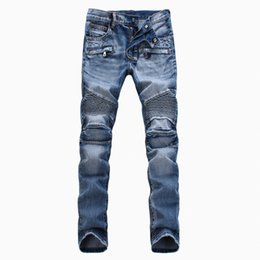 Cheapest Skinny Jeans Online | Cheapest Men S Skinny Jeans for Sale