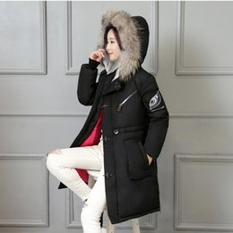 Winter Time Down Jacket Online   Winter Time Down Jacket for Sale