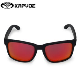 discount mens designer sunglasses  Discount Mens Designer Sunglasses Polarized