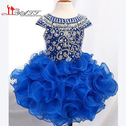 Cheap Glitz Pageant Dresses For Kids Online - Cheap Glitz Pageant ...