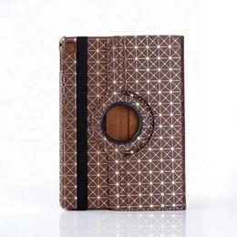 2017 rhinestone business card case 2016 Newest Laser Grid Leather Flip Diamond Case For ipad pro 12.9''Card Holder Wallet Cover + Rhinestone Flip Bag