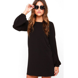 Cheap Shift Dresses For Women | Free Shipping Shift Dresses For ...