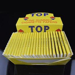 Cigarettes distributors Canada