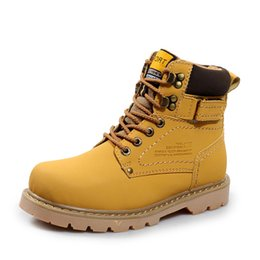Discount Mens Warm Work Boots | 2016 Mens Warm Work Boots on Sale ...