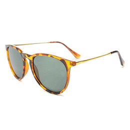 lady sunglasses for sale  Discount Lady Popular Sunglasses