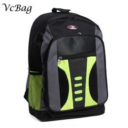 Discount Kids Simple Backpack | 2016 Kids Simple Backpack on Sale ...
