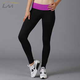 best fold over yoga pants - Pi Pants