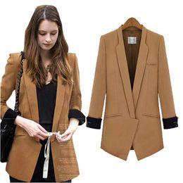 Nice Women Blazers Online | Nice Women Blazers for Sale