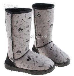 Cheapest Snow Boots Online | Cheapest Mens Snow Boots for Sale