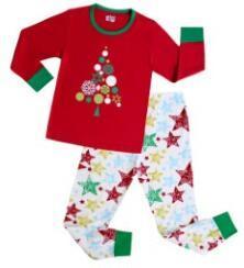 Kids Pajamas Sale Online | Kids Cotton Pajamas Sale for Sale