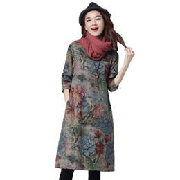 Women Ethnic Long Dresses Online - Women Ethnic Long Dresses for Sale