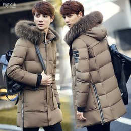 Discount Teens Winter Coats | 2017 Teens Winter Coats on Sale at ...