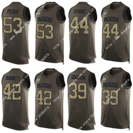 NFL Jerseys Nike - Discount Perry Shirt | 2016 Perry Shirt on Sale at DHgate.com