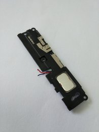 Haut-parleur X17-Cubot gros occasion + travail + 100% accessoires de remplacement de réparation original pour cubot X17 Livraison gratuite + numéro de suivi