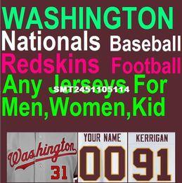 Cheap NFL Jerseys Wholesale - Redskin Jersey Online | Redskin Jersey for Sale