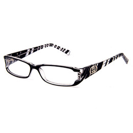 new stylish eyeglasses  Discount New Stylish Eyeglasses