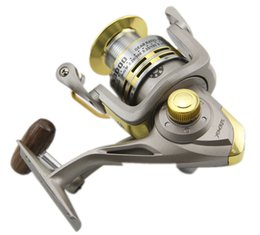 discount fishing gear for sale | 2016 fishing gear for sale on, Fishing Gear