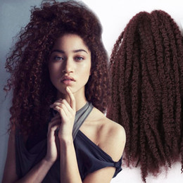 Brilliant Natural Afro Puff Online Natural Afro Puff For Sale Hairstyles For Men Maxibearus