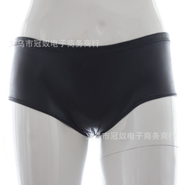 Wholesale Feminino Castidade Cinto de castidade Panty Pant Coxa de retenção Sex engrenagem bondage brinquedos sexuais para mulheres D900