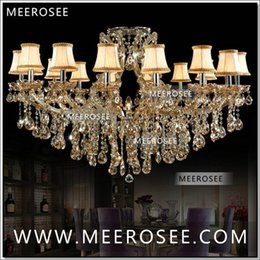 Magnificent Chandelier Online Shopping brass kelly chandelier by gabriel scott from cavalier by jay jeffers lighting Galaxy Crystal Glass Chandelier Lighting Maria Theresa Chandelier Crystal Lamp Cristal Lustre Light Fixture For Hotel