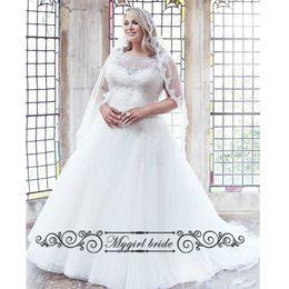 Discount Cheap Bride Dressing Gown | 2017 Cheap Bride Bridesmaid ...