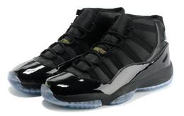 Basketball Shoes Men Jd Online   Basketball Shoes Men Jd for Sale