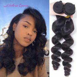 Surprising Weave Hairstyles For Natural Hair Online Weave Hairstyles For Short Hairstyles For Black Women Fulllsitofus