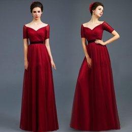 Formal Elegant Dresses For Ladies Suppliers | Best Formal Elegant ...