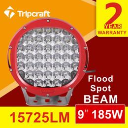 discount 12v fishing spot lights | 2017 12v fishing spot lights on, Reel Combo