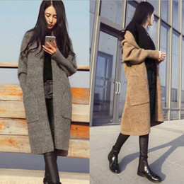Discount Cheap Ladies Winter Coats Long | 2017 Cheap Ladies Winter ...