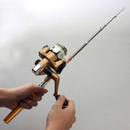 fishing rod thread online | fishing rod thread for sale, Fishing Rod