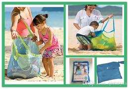 Discount Extra Large Mesh Beach Bag | 2017 Extra Large Mesh Beach ...