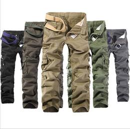 Types Trousers Pants Men Online   Types Trousers Pants Men for Sale