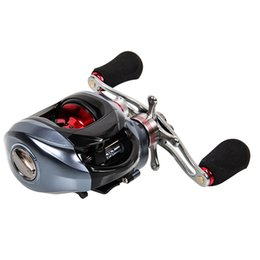 discount fishing reels aluminium spool | 2017 fishing reels, Reel Combo