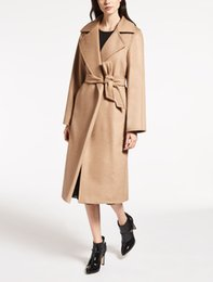 Ladies Classic Wool Coats Online | Ladies Classic Wool Coats for Sale