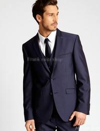 Discount Sales Men Slim Fit Wedding Suit | 2017 Sales Men Slim Fit