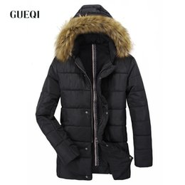 Deals On Winter Coats