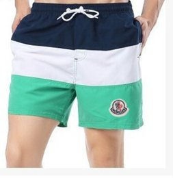 Mens Designer Swimming Shorts Online | Mens Designer Swimming ...